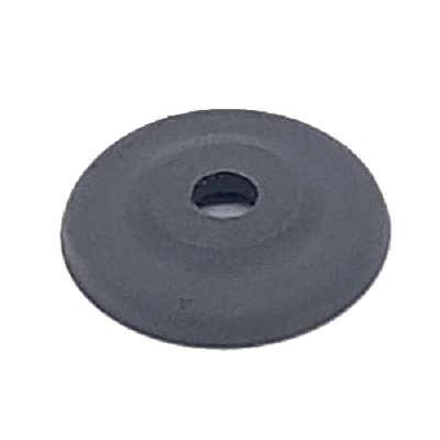 Scheibe für Membrane Visoflow