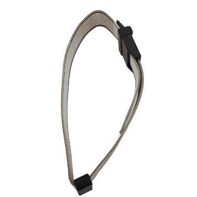 Halsband Kälber Gea Westfalia