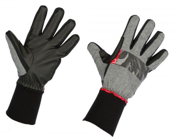 Winerhandschuh Active-Handschuh Melyc