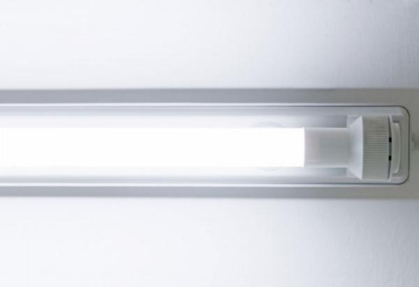 LED-Röhre EcoSTAR Plus 20 Watt 2.200 lm 120cm 6.500k