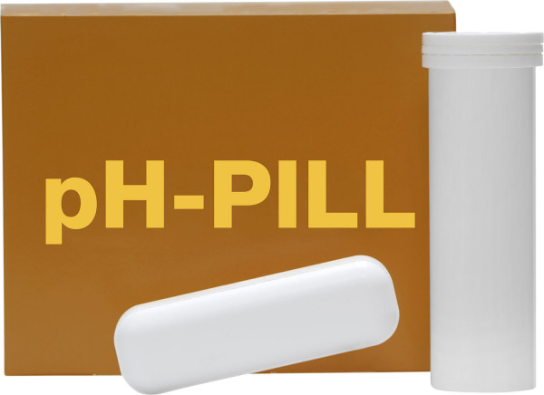 pH-Pill