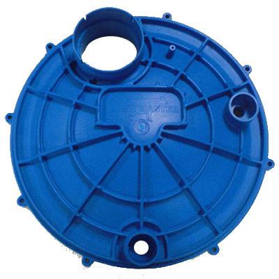 Deckel Vakuumtank Dairymaster D. ca.450 mm