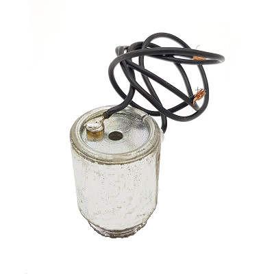 Pulsmaster Magnetspule 12 V