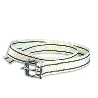 Halsmarkierungsband 120 cm, Halsband