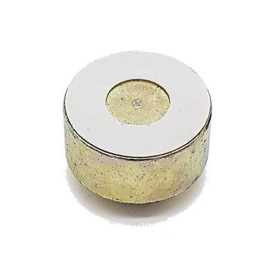 Pulsmaster Pulsator Ventilkegel