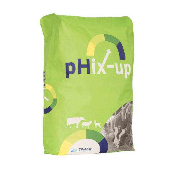 pHix-up 25 kg