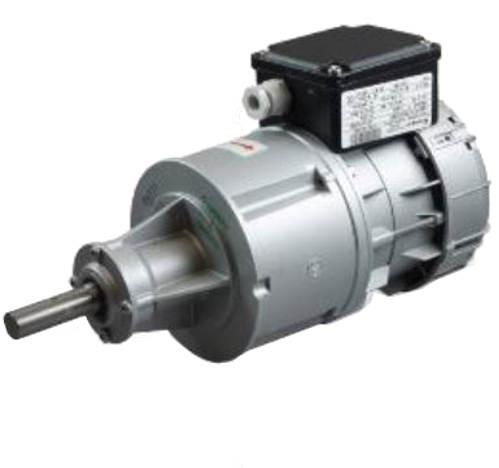Rührwerksmotor RFT  R 245  D1B 32/min