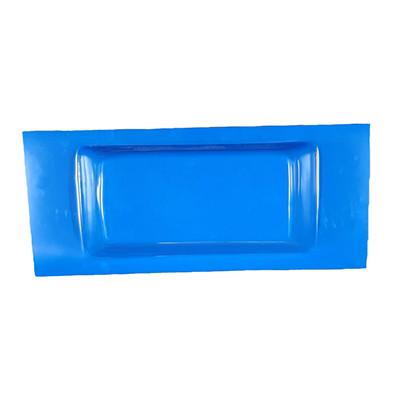 Fullwood Futterbox Antenne blau
