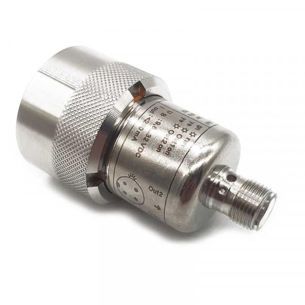 Vakuumsensor für Merlin 225