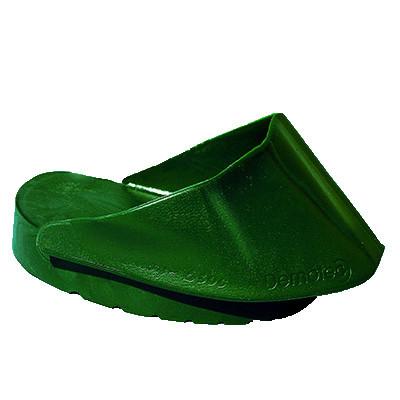 Schuhe rechts DEMOTEC EASY BLOCK