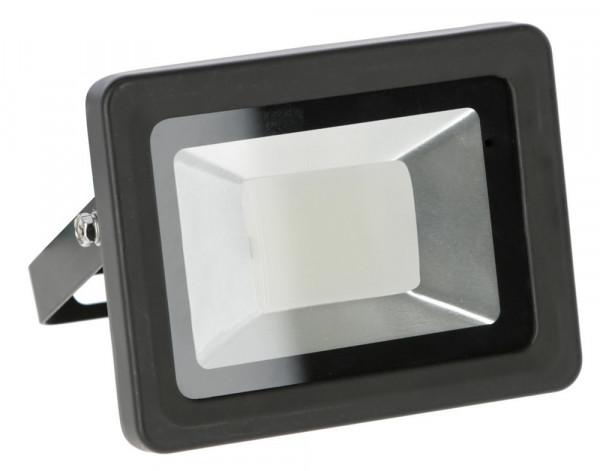 LED Außenstrahler 10W. Mod. 2020