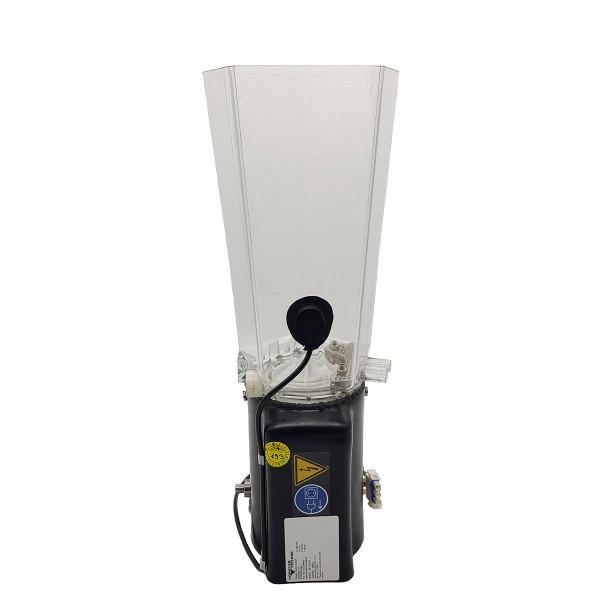 Mixermotor Intensivmixer 230V 1-2Tüllen Förster Kälbertränke