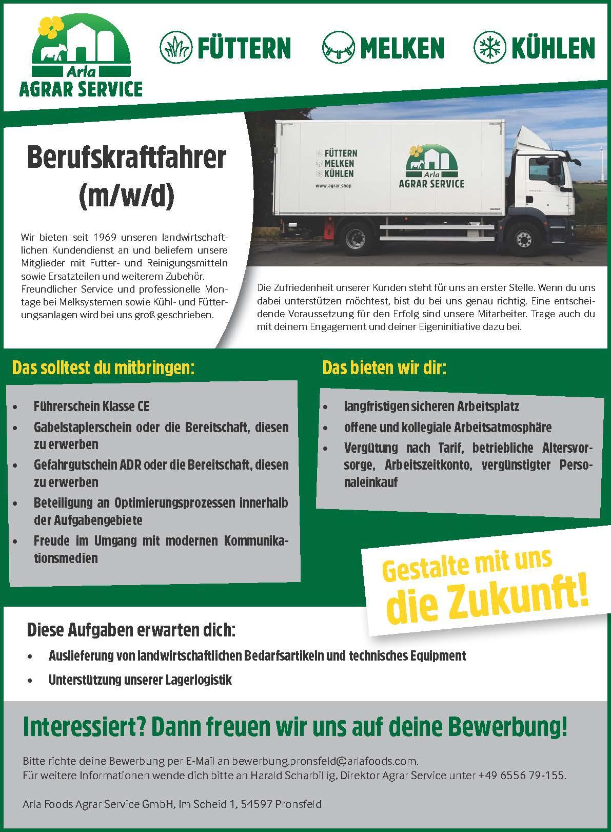 Stellenausschreiung_Berufskraftfahrer_20-08-2020_jescm