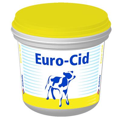 Euro-Cid Sauertränke