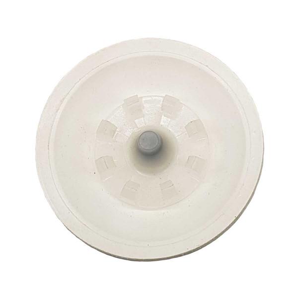 Membrane Boumatic Melkzeugabnahme