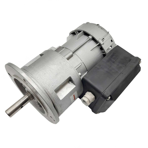 Rührwerksmotor Typ R 1C 245 L 5 B