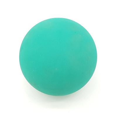 Gea Ball Abscheider