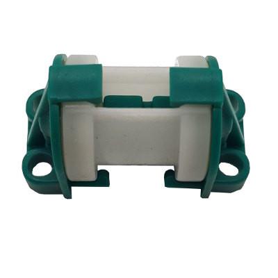 Schalter Constat Pulsator