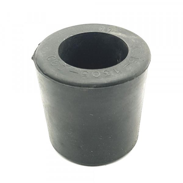 Konische Gummi Einlauf 45-40 mm Spülautomat