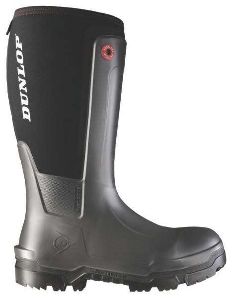 Sicherheitsstiefel Dunlop® Snugboot WorkPro Full Safety