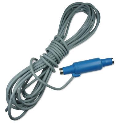 Abnahme Sensor blau Fullwood Flowmatic Micromatic