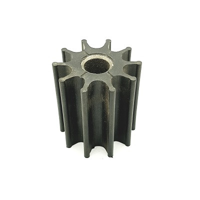 Rotor für Flaco Milchpumpe
