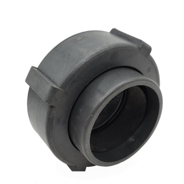 Verschraubung Va Milchleitung 40 mm Gea / Westfalia