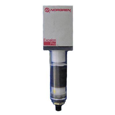 Luftfilter Dairymaster Kuhtreiber