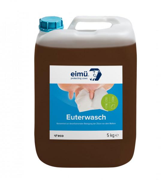 Eimü Euterwasch