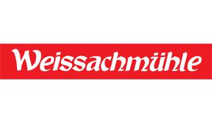 Weissachmühle
