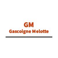 GM Gascoigne Melotte