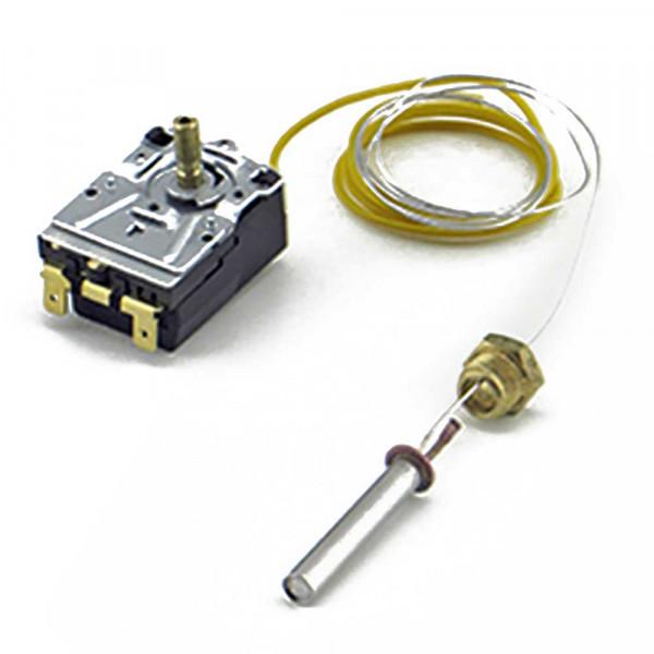 Thermostat regelbar 30-160°C Ehrle Hochdruckreiniger
