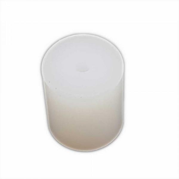 Nylonreduzierer 1,6mm für Kochendwasserreinigung BWAC