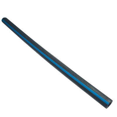Pulsschlauch kurz 27 cm FU 22101