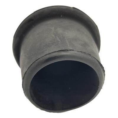 Gummi Kappe NW 40mm  Melkanlage Gea / Westfalia Miele / Meltec