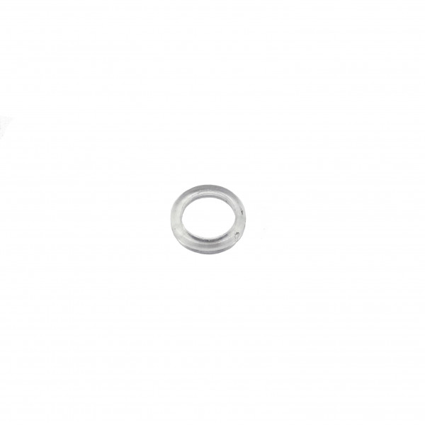MM PVC Ring 16mm Milchmengenmessung Dairymaster
