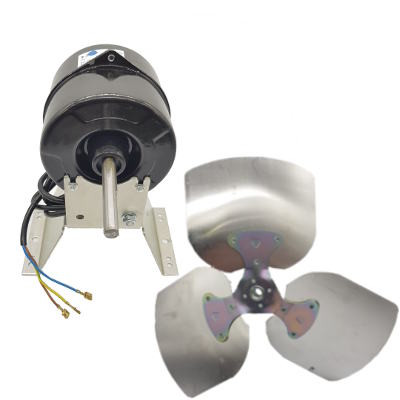 Ventilator Kühlung 135 - 220 Watt