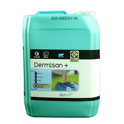 Dermisan + 10 kg-Kanister