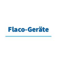 Flaco-Geräte