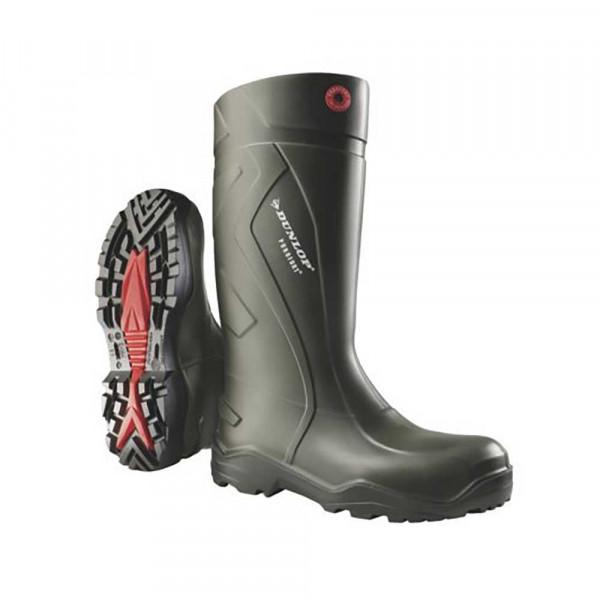 Sicherheitsstiefel Dunlop® Purofort®+ S5