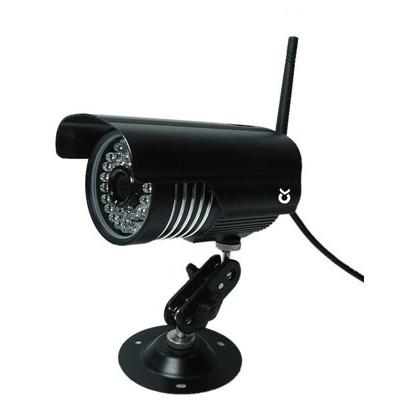 WLan Kamera Stallkamera
