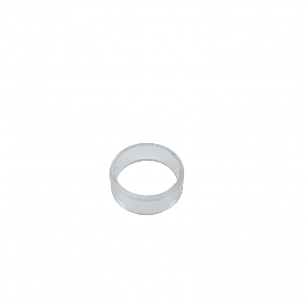 PVC Ring 25,4mm Milchmengenmessung Dairymaster