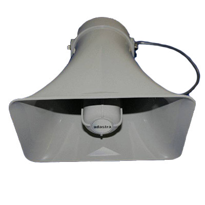 Lautsprecher Dairymaster Soundsystem
