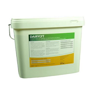 DairyLyt Postnatal
