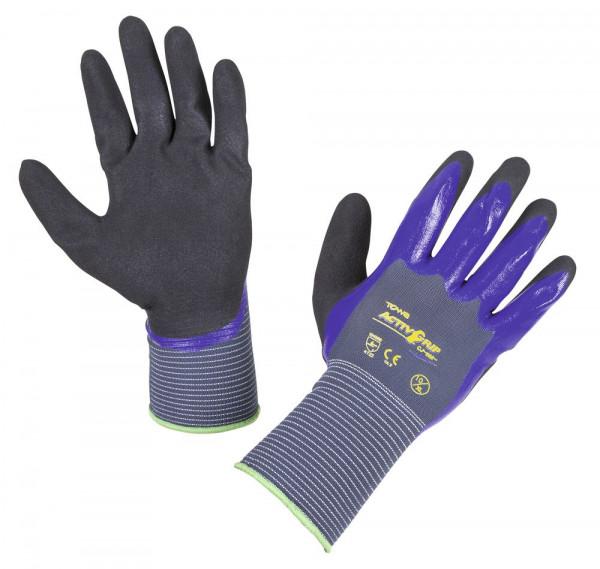 Handschuh ActivGrip CJ568 Gr. 7