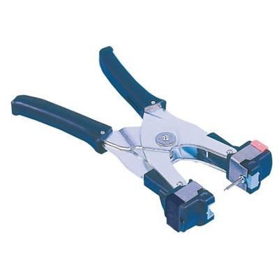 Ohrmarkenzange für FlexoPlus und MultiFlex