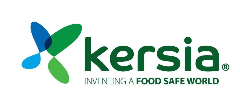 Kersia Deutschland GmbH