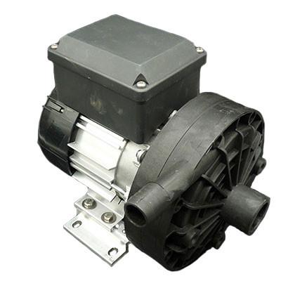 Spülpumpe PB 1C/250 H1B 230