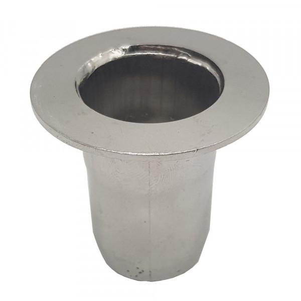 Edelstahl / Va Einsatz für Fullwood Milchfilter