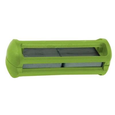 Käfigmagnet grün